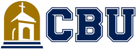 California Baptist University Campus Store logo
