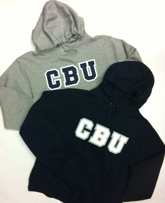 Cbu Tackletwill (SKU SWEATSHIRT10266106  10266052)