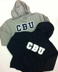 Cbu Tackletwill