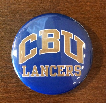 Button-Cbu Over Lancers* Misc Button (SKU 1046225615)