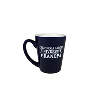 Mini Latte CBU Grandpa Mug