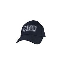 Athletic Serge Cbu Cap