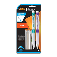 Bic Velocity Mechanical Pencil