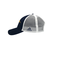 ADIDAS STRUCTURED SHIELD TRUCKER