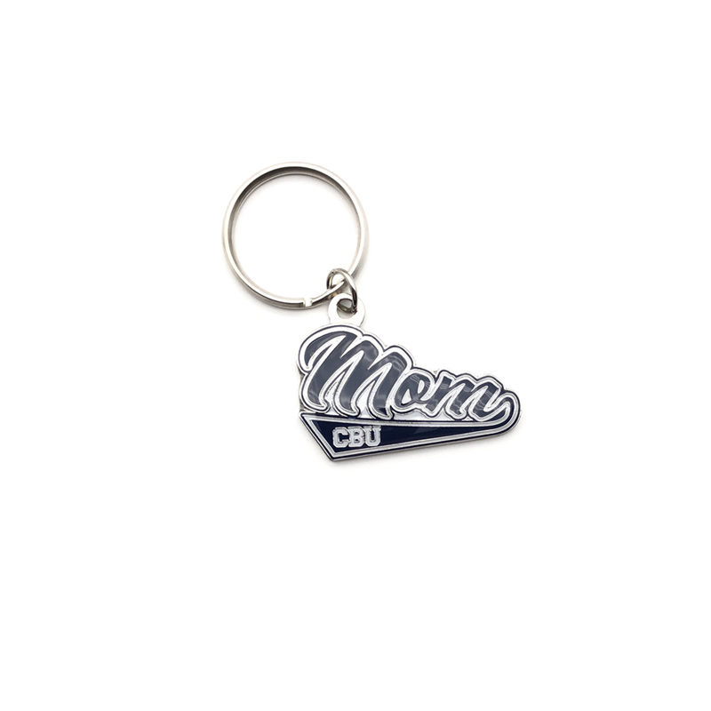 CBU Mom Keychain (SKU 1069151947)