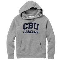 Women's Academy CBU Lancers Pullover Hoodie