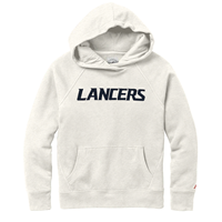 Women's Academy Lancers Pullover Hoodie