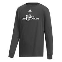 ADIDAS AMPLIFIER CBU LANCERS SHIRT
