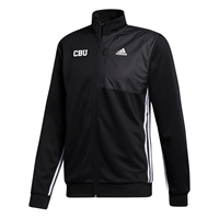 Adidas CBU Transitional Track Jacket