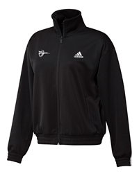 Adidas Shield Snap Women's Jacket