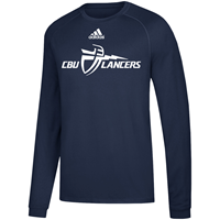 Adidas Creator CBU Lancers Men's Ls Performance Shirt