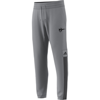 Adidas Cross Up 365 Sweatpants