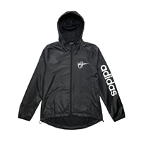 Adidas Essentials Linear Shield Women's Windbreaker