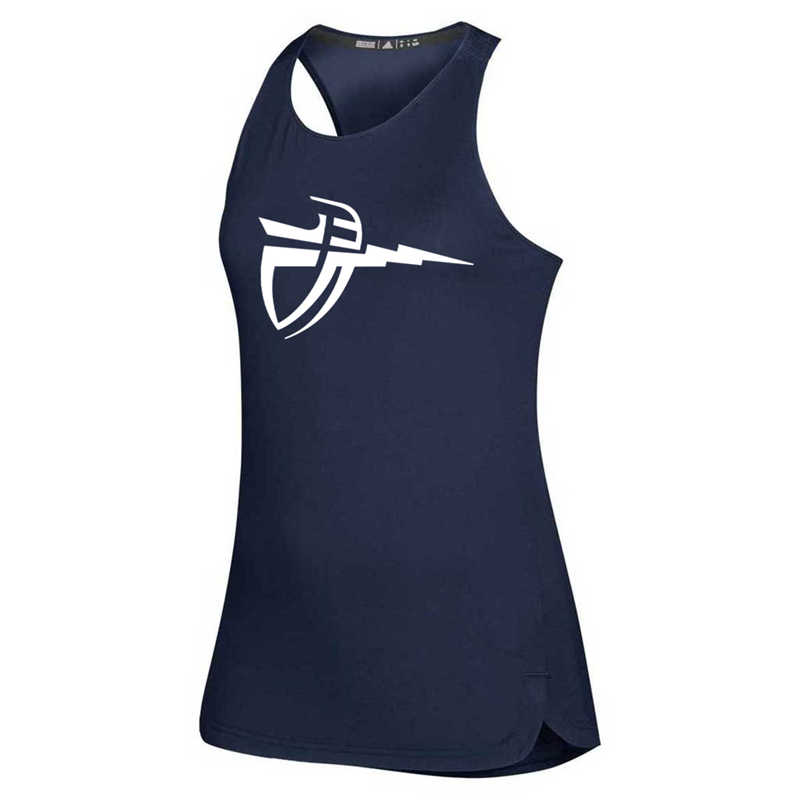 Adidas Gamemode Shield Women's Training Tank (SKU 1067190012)