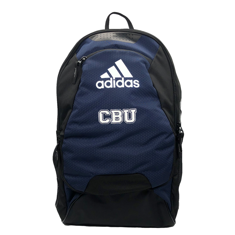 Adidas Stadium 2 Backpack (SKU 1063779140)