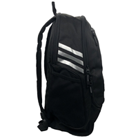 ADIDAS STADIUM 2 BACKPACK