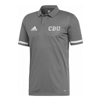 Adidas T19 CBU Women's Polo