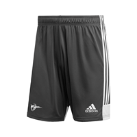 Adidas Tastigo 19 Shield Shorts