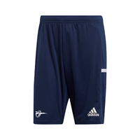 Adidas Team 19 Shield Knit Shorts