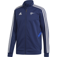 Adidas Tiro 19 Sheild Women's Training Jacket