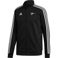 Adidas Tiro 19 Shield Men's Training