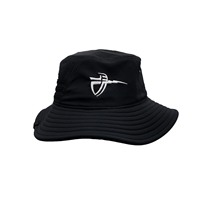Adidas Victory 2 Shield Bucket Hat