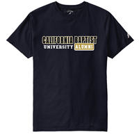 All American Alumni T-Shirt