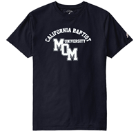 All American CBU Mom T-Shirt