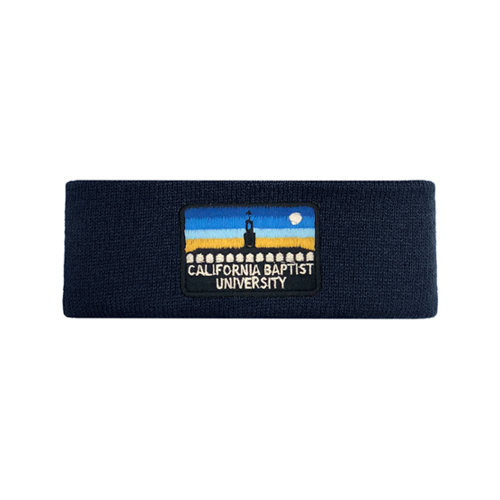 Basic CBU Horizon Headband (SKU 1067092719)