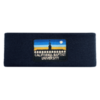 BASIC CBU HORIZON HEADBAND