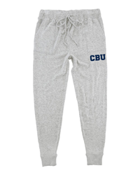 CBU Fleece Cuddle Joggers
