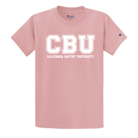 Champion Basic CBU T-Shirt