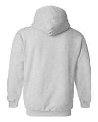 CHAMPION TACKLETWILL PULLOVER HOODIE