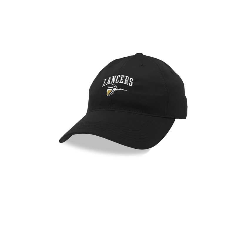 Cool Fit Lancers Cap (SKU 1063178231)
