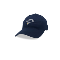 COOL FIT LANCERS CAP