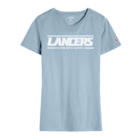 Freshy Lancers Women's T-Shirt