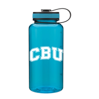 H2GO CBU WIDE MOUTH WATER BOTTLE