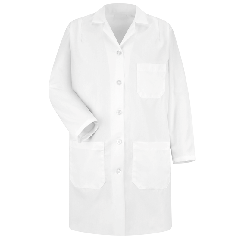 Lab Coat (SKU 1068570958)