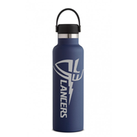 Lancers Hydro Flask