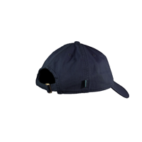 RELAXED TWILL CBU CAP
