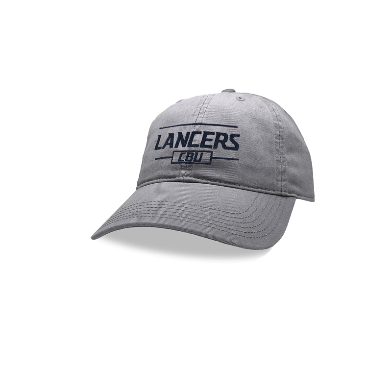 Relaxed Twill Lancers Over CBU Cap (SKU 1068489419)