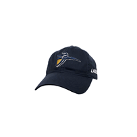 Relaxed Twill Shield / Lancers Youth Cap