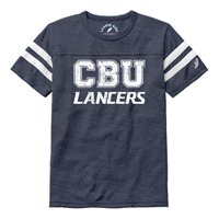 Scrimmage CBU Lancers Youth T-Shirt