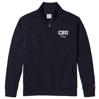 Stadium CBU Dad 1/4 Zip