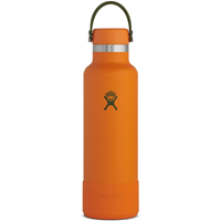 Timberline 21 Oz Hydroflask