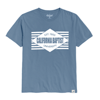 Unwind Cbu Diamond T-Shirt